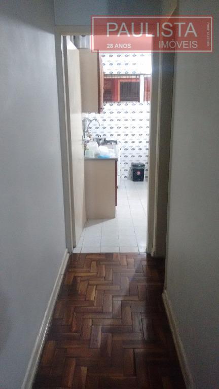 Paulista Imóveis - Casa 2 Dorm, Vila Arriete - Foto 14