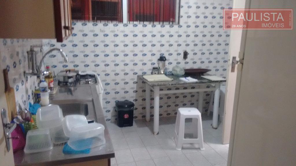 Paulista Imóveis - Casa 2 Dorm, Vila Arriete - Foto 16