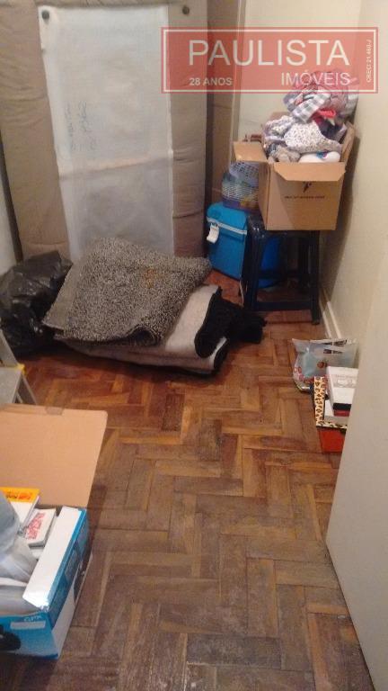 Paulista Imóveis - Casa 2 Dorm, Vila Arriete - Foto 19