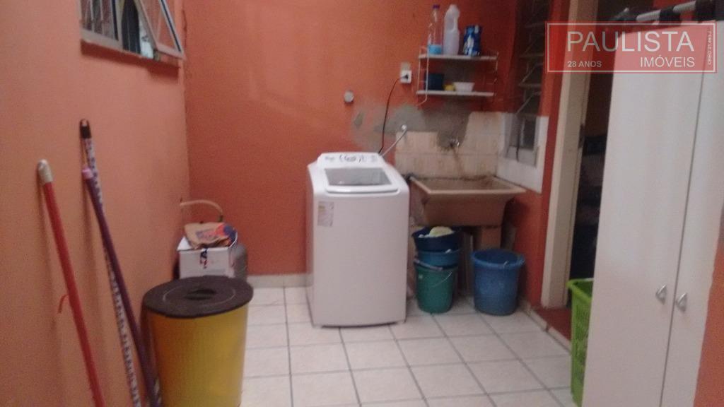 Paulista Imóveis - Casa 2 Dorm, Vila Arriete - Foto 20