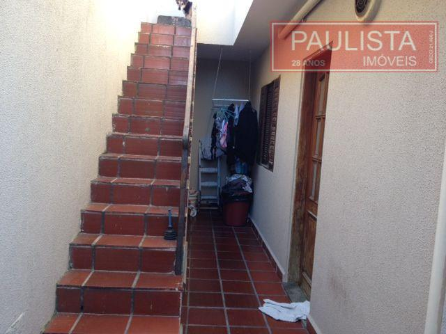 Casa 2 Dorm, Cidade Dutra, São Paulo (CA1198) - Foto 8