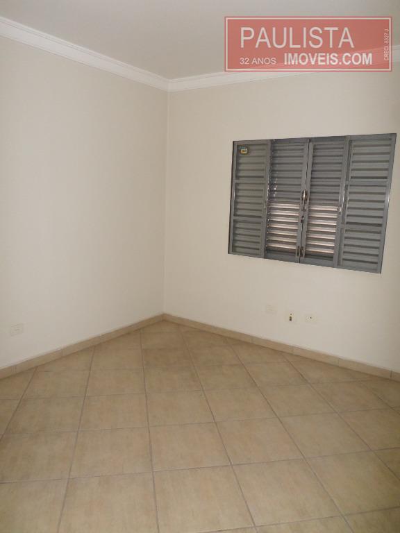 Casa 2 Dorm, Jardim Bélgica, São Paulo (CA1201) - Foto 7