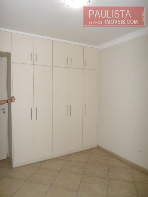 Casa 2 Dorm, Jardim Bélgica, São Paulo (CA1201) - Foto 8