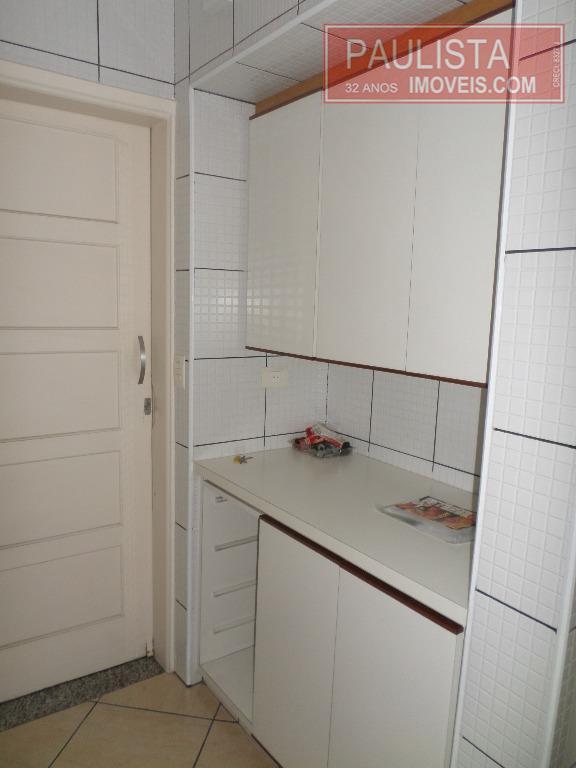 Casa 2 Dorm, Jardim Bélgica, São Paulo (CA1201) - Foto 11