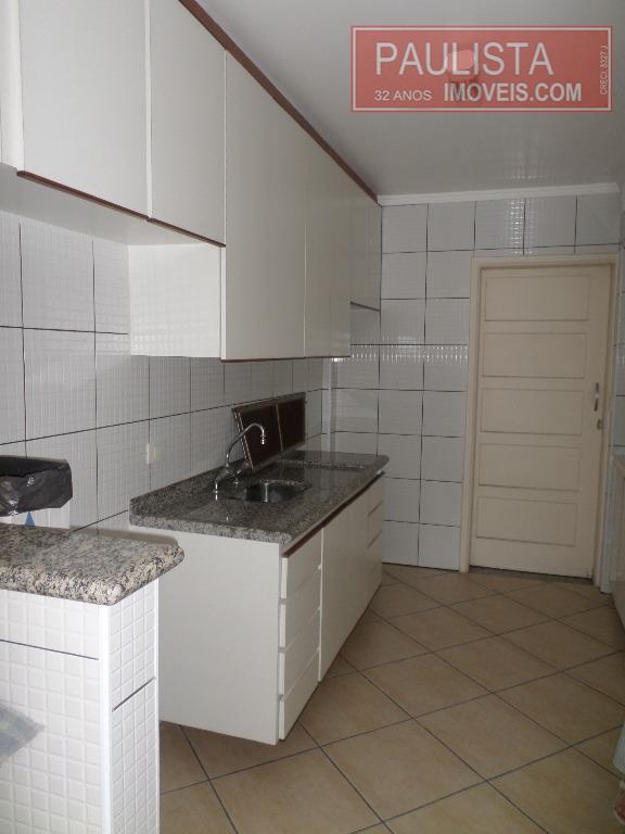 Casa 2 Dorm, Jardim Bélgica, São Paulo (CA1201) - Foto 12