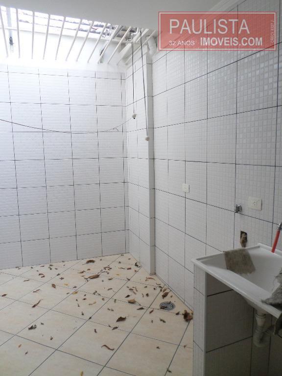 Casa 2 Dorm, Jardim Bélgica, São Paulo (CA1201) - Foto 13