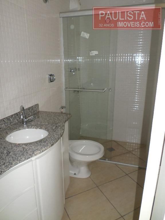 Casa 2 Dorm, Jardim Bélgica, São Paulo (CA1201) - Foto 14