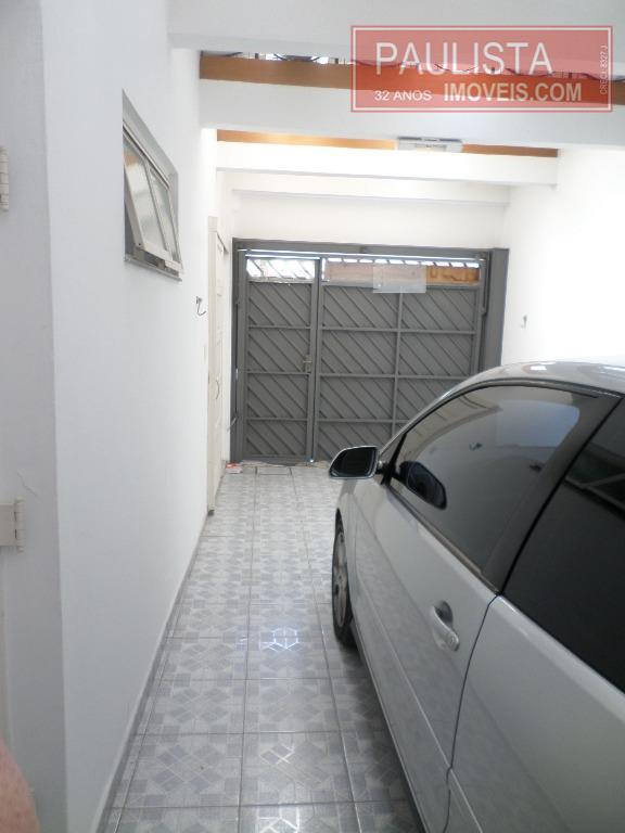 Casa 2 Dorm, Jardim Bélgica, São Paulo (CA1201) - Foto 15