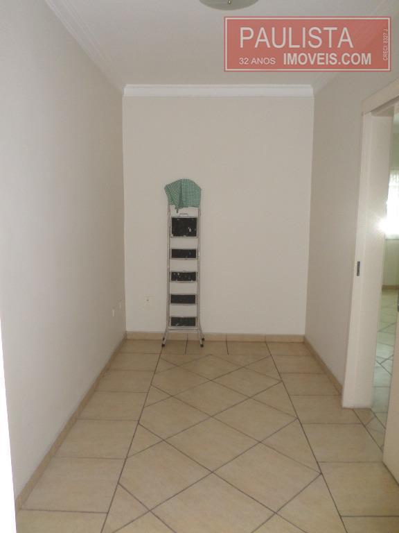 Casa 2 Dorm, Jardim Bélgica, São Paulo (CA1201) - Foto 16