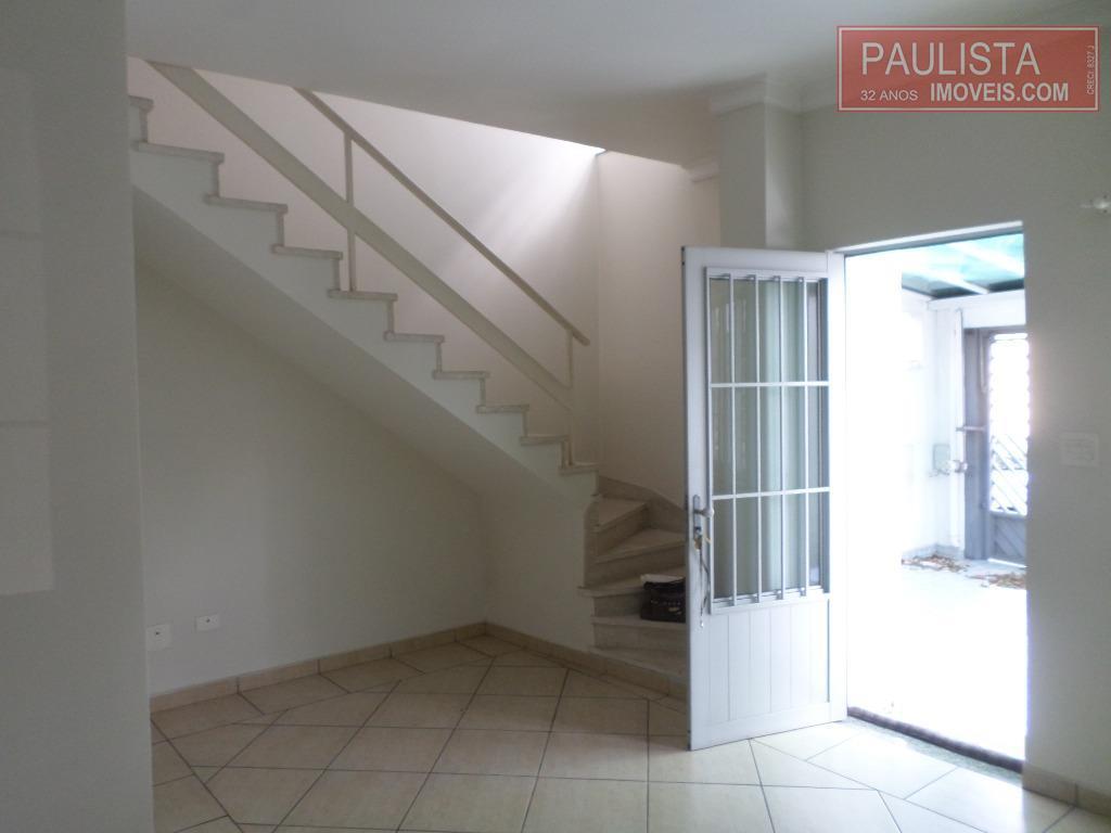 Casa 2 Dorm, Jardim Bélgica, São Paulo (CA1201) - Foto 17
