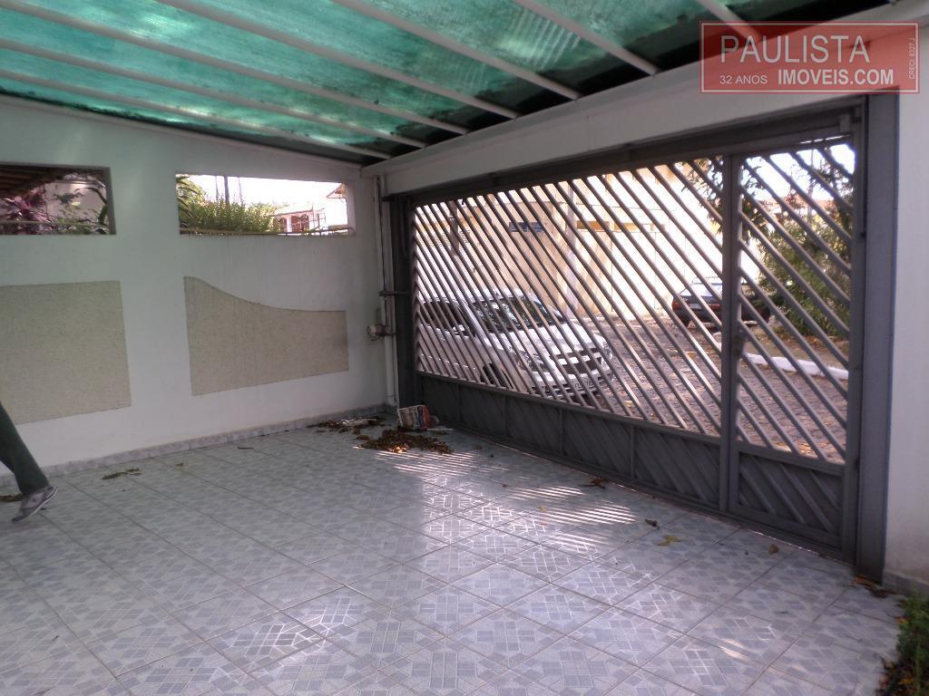 Casa 2 Dorm, Jardim Bélgica, São Paulo (CA1201) - Foto 19