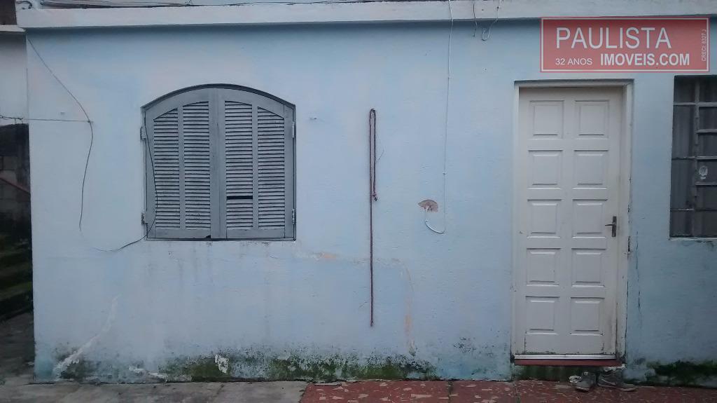 Casa 4 Dorm, Jardim Satélite, São Paulo (CA1200) - Foto 6