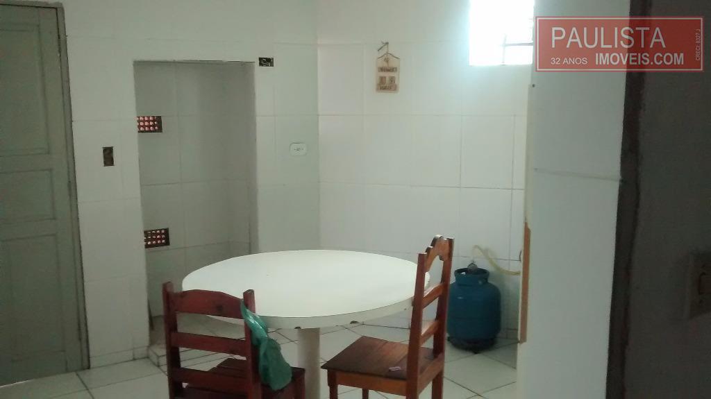 Casa 4 Dorm, Jardim Satélite, São Paulo (CA1200) - Foto 9