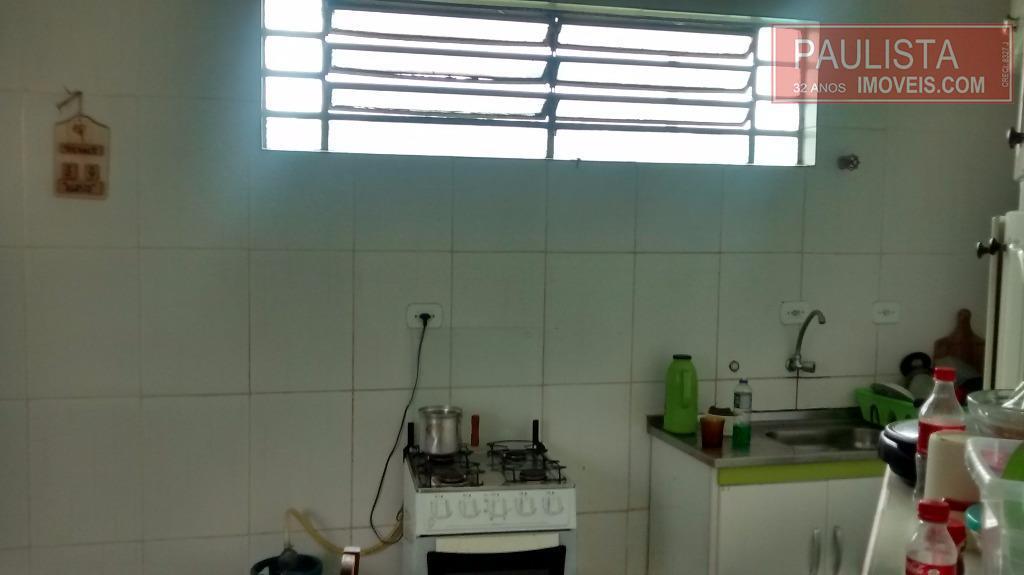 Casa 4 Dorm, Jardim Satélite, São Paulo (CA1200) - Foto 10