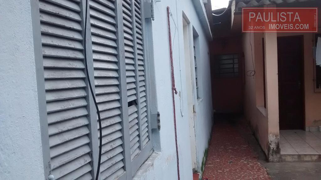 Casa 4 Dorm, Jardim Satélite, São Paulo (CA1200) - Foto 12
