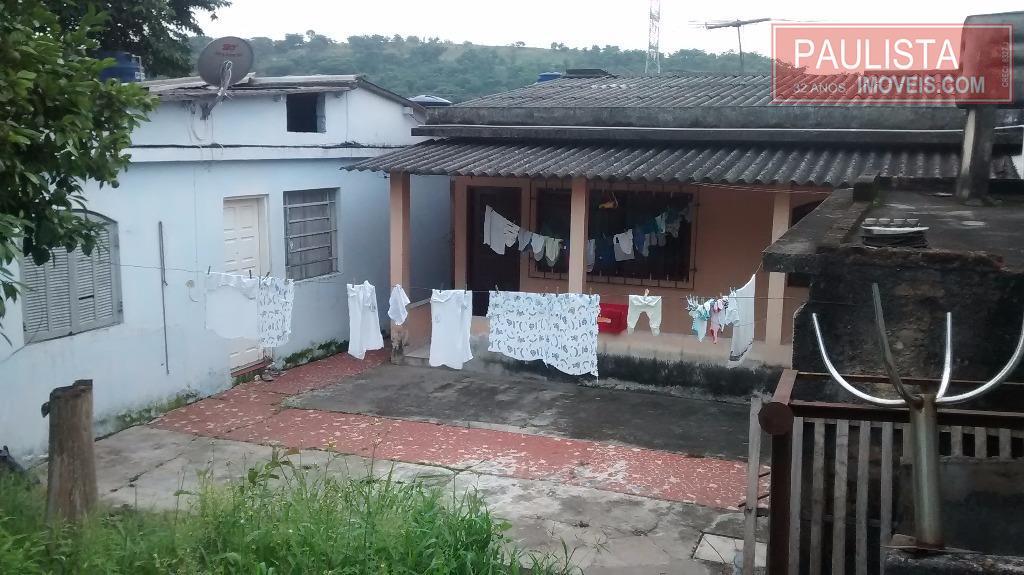 Casa 4 Dorm, Jardim Satélite, São Paulo (CA1200) - Foto 14