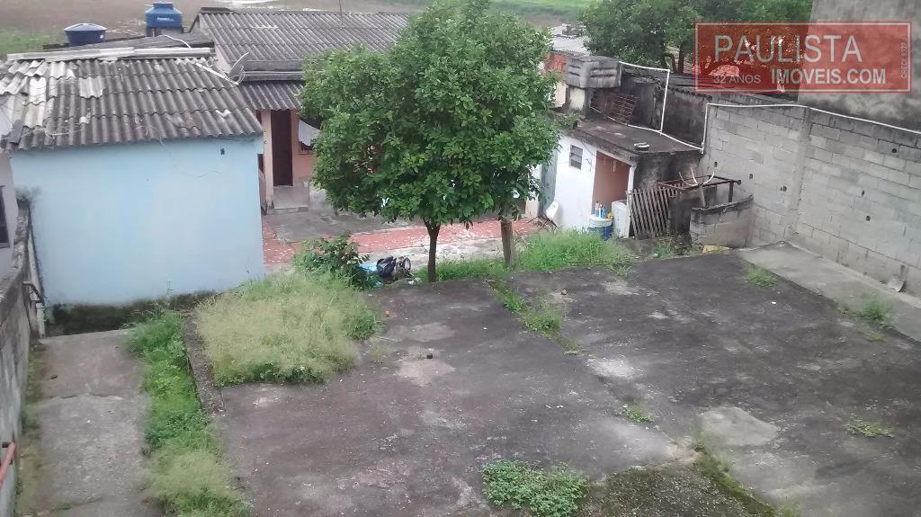 Casa 4 Dorm, Jardim Satélite, São Paulo (CA1200) - Foto 17