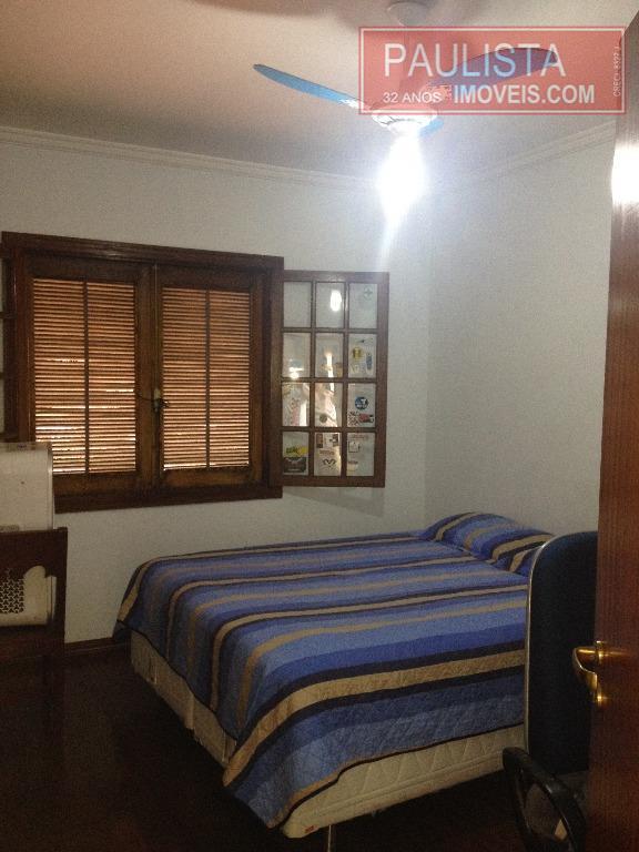 Casa 3 Dorm, Campo Belo, São Paulo (SO1638) - Foto 11