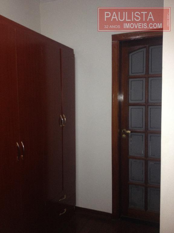 Casa 3 Dorm, Campo Belo, São Paulo (SO1638) - Foto 15