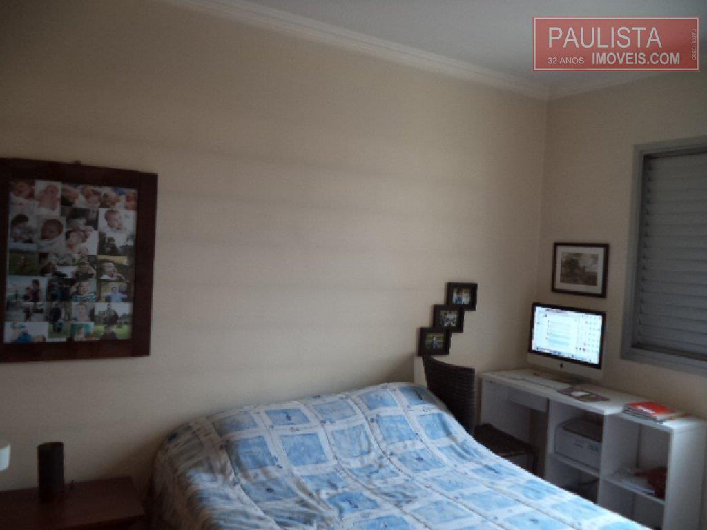 Apto 2 Dorm, Jardim Taquaral, São Paulo (AP13174) - Foto 6