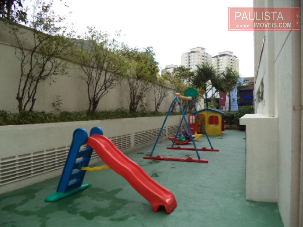 Apto 2 Dorm, Jardim Taquaral, São Paulo (AP13174) - Foto 13