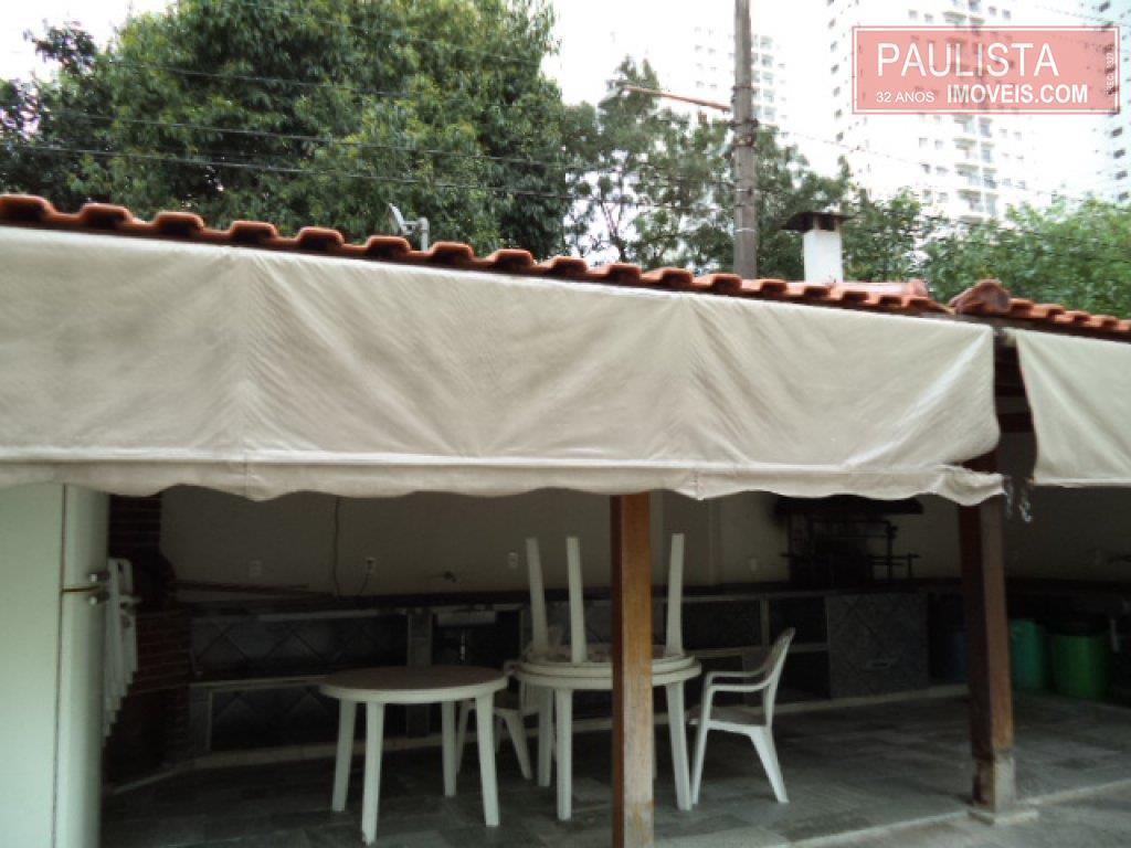 Apto 2 Dorm, Jardim Taquaral, São Paulo (AP13174) - Foto 14