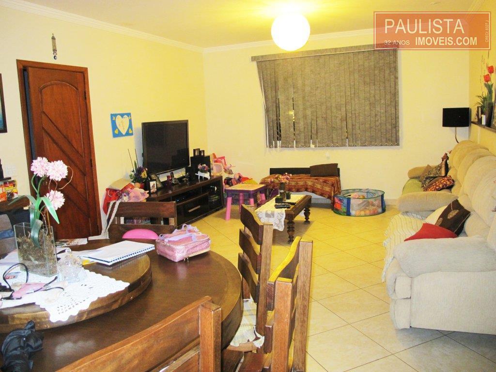 Casa 3 Dorm, Interlagos, São Paulo (SO1640)