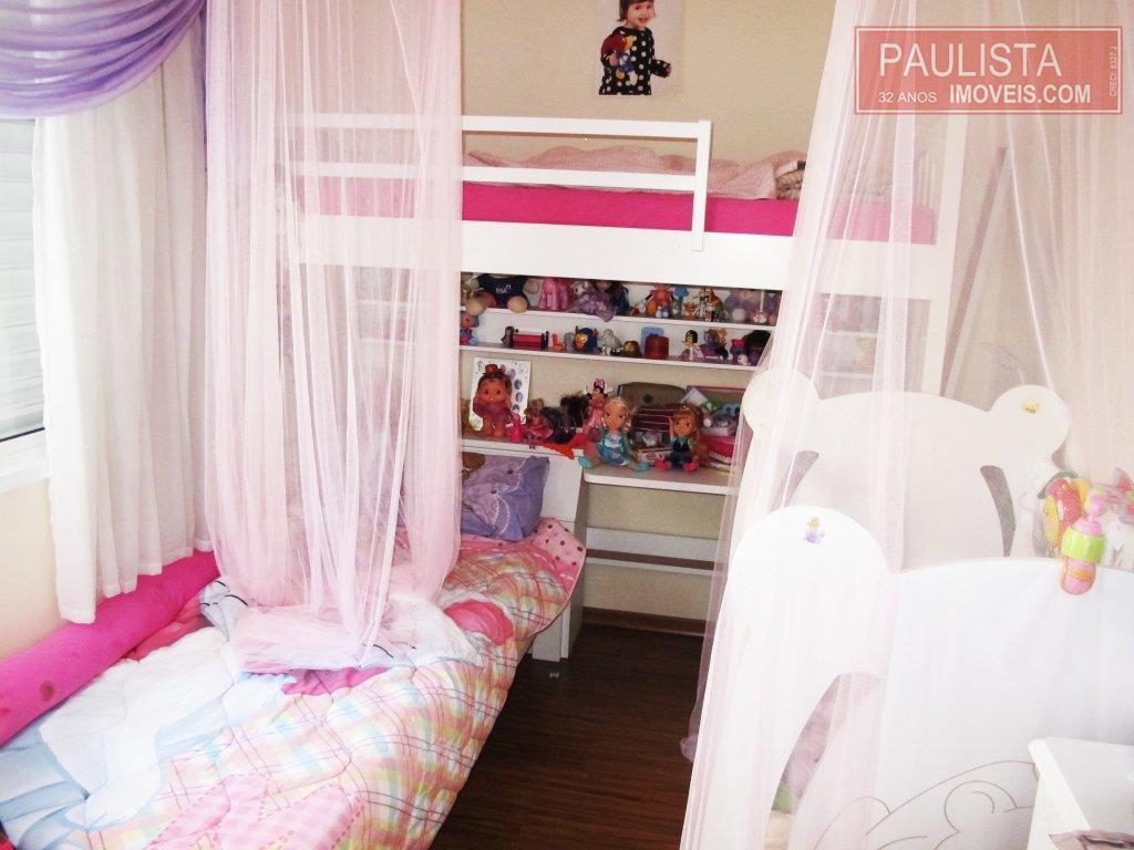 Casa 3 Dorm, Interlagos, São Paulo (SO1640) - Foto 8
