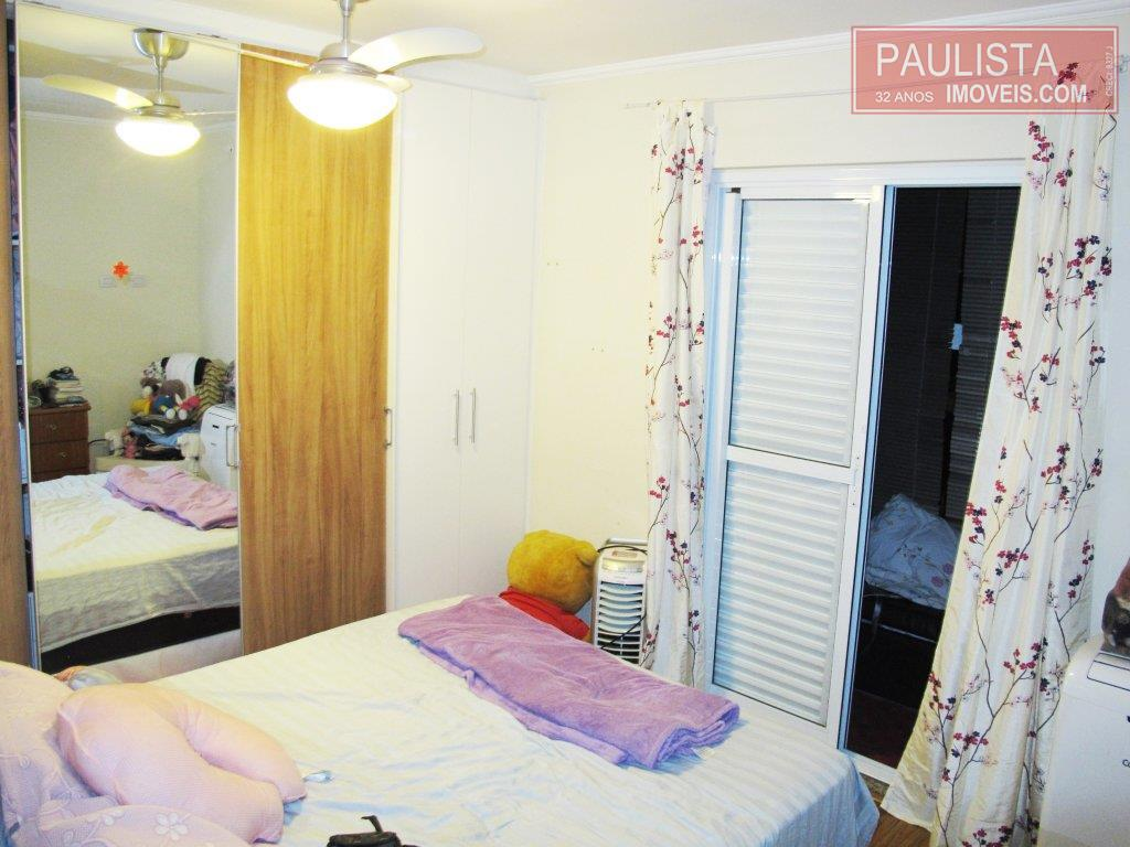 Casa 3 Dorm, Interlagos, São Paulo (SO1640) - Foto 10
