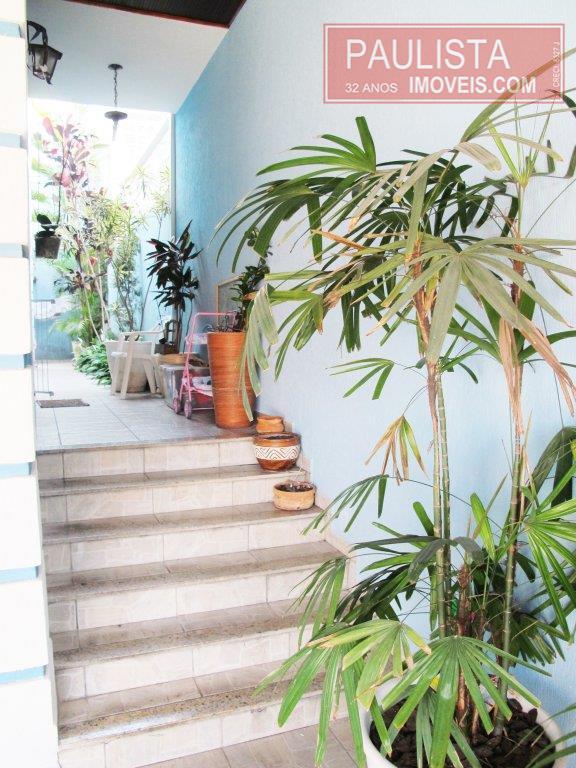 Casa 3 Dorm, Interlagos, São Paulo (SO1640) - Foto 19