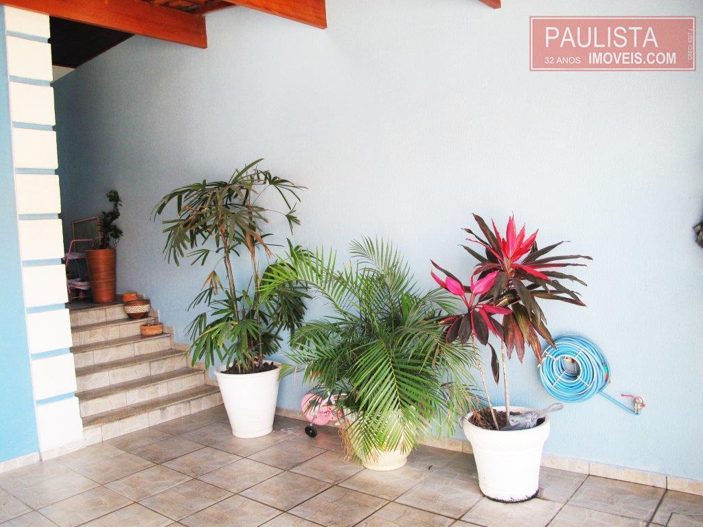 Casa 3 Dorm, Interlagos, São Paulo (SO1640) - Foto 20