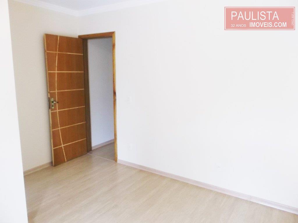 Casa 3 Dorm, Interlagos, São Paulo (SO1642) - Foto 8