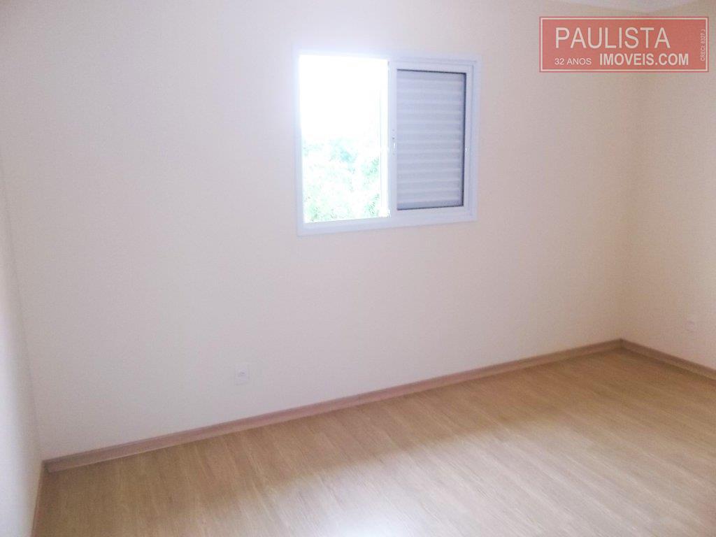 Casa 3 Dorm, Interlagos, São Paulo (SO1642) - Foto 15