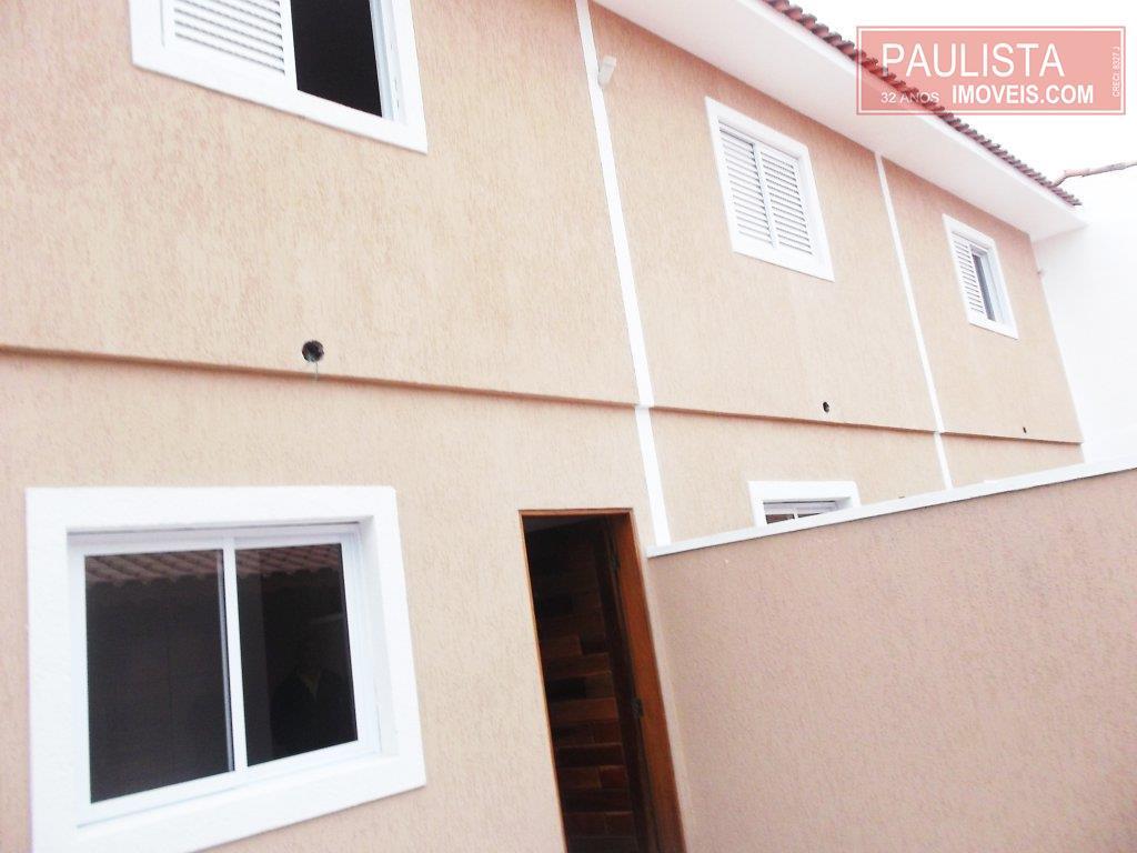 Casa 3 Dorm, Interlagos, São Paulo (SO1643)