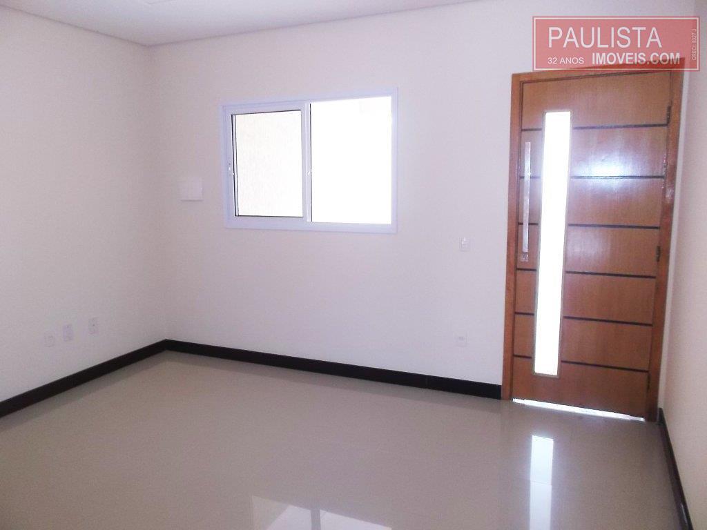 Casa 3 Dorm, Interlagos, São Paulo (SO1643) - Foto 4