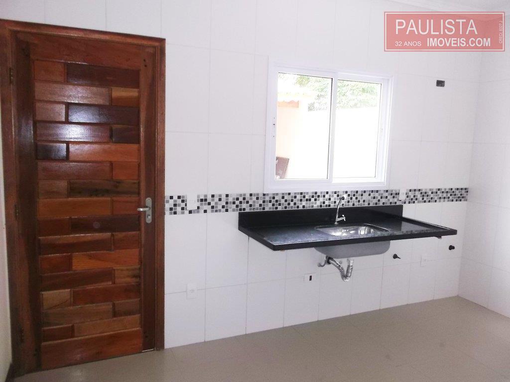 Casa 3 Dorm, Interlagos, São Paulo (SO1643) - Foto 7