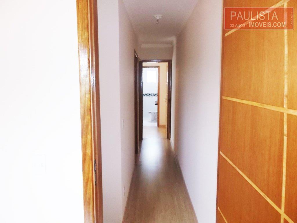 Casa 3 Dorm, Interlagos, São Paulo (SO1643) - Foto 9