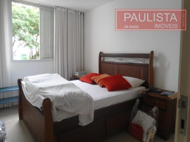 Apto 3 Dorm, Moema, São Paulo (AP13209) - Foto 16