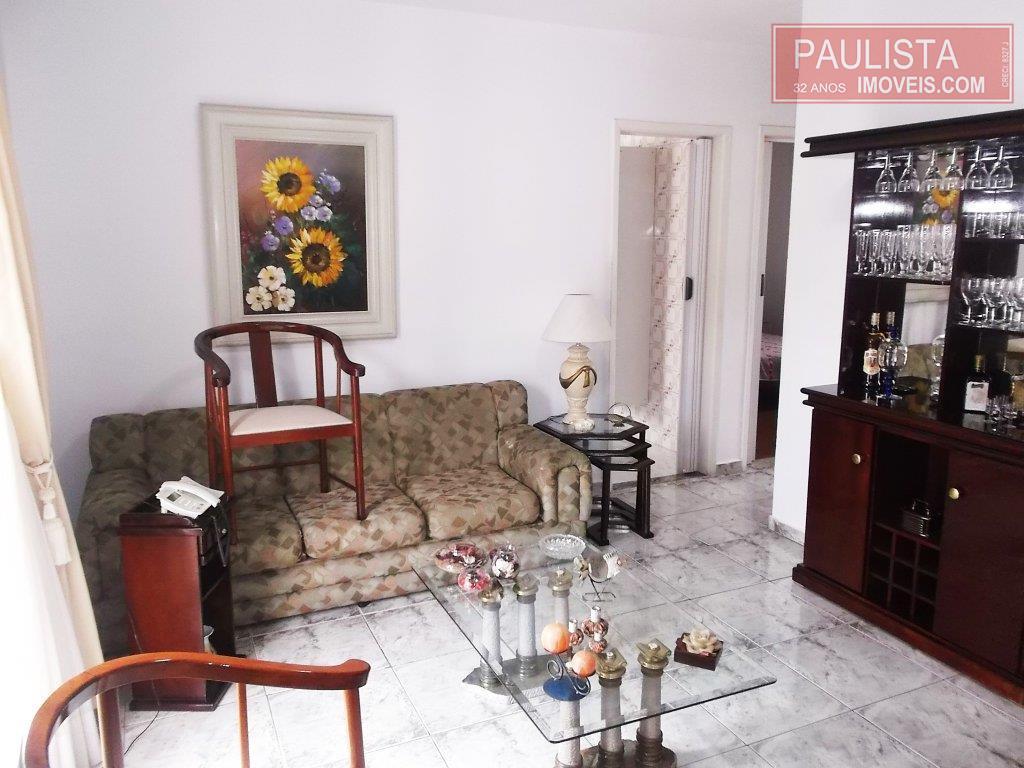 Apto 2 Dorm, Vila do Castelo, São Paulo (AP13216) - Foto 6