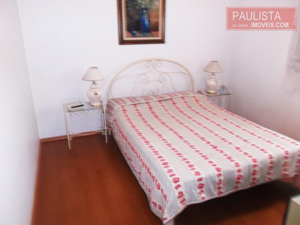 Apto 2 Dorm, Vila do Castelo, São Paulo (AP13216) - Foto 10
