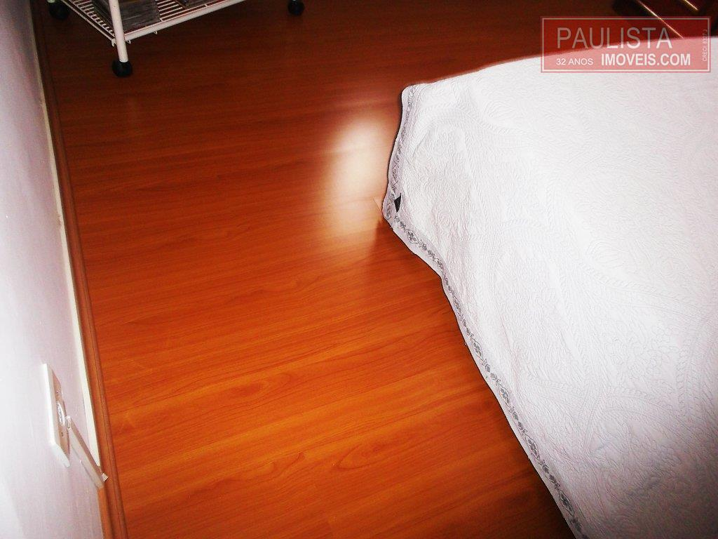 Apto 2 Dorm, Vila do Castelo, São Paulo (AP13216) - Foto 13