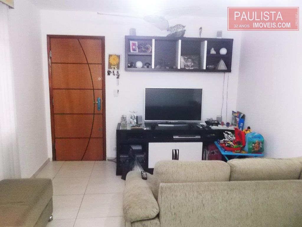 Apto 2 Dorm, Vila do Castelo, São Paulo (AP13216) - Foto 19