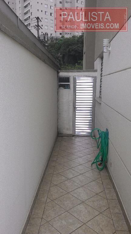 Apto 2 Dorm, Portal do Morumbi, São Paulo (AP13213) - Foto 20