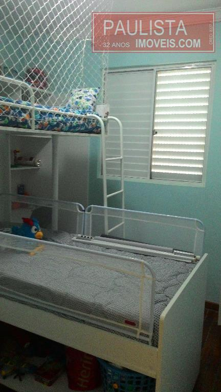 Apto 2 Dorm, Portal do Morumbi, São Paulo (AP13213) - Foto 10