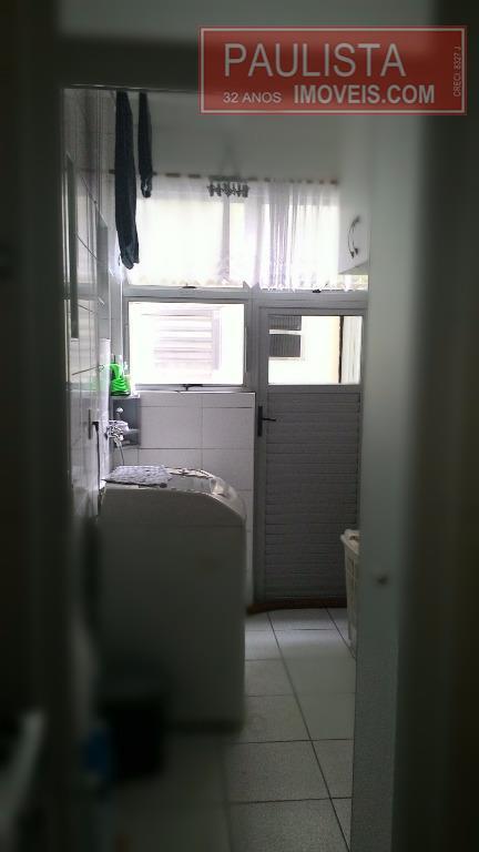 Apto 2 Dorm, Portal do Morumbi, São Paulo (AP13213) - Foto 19