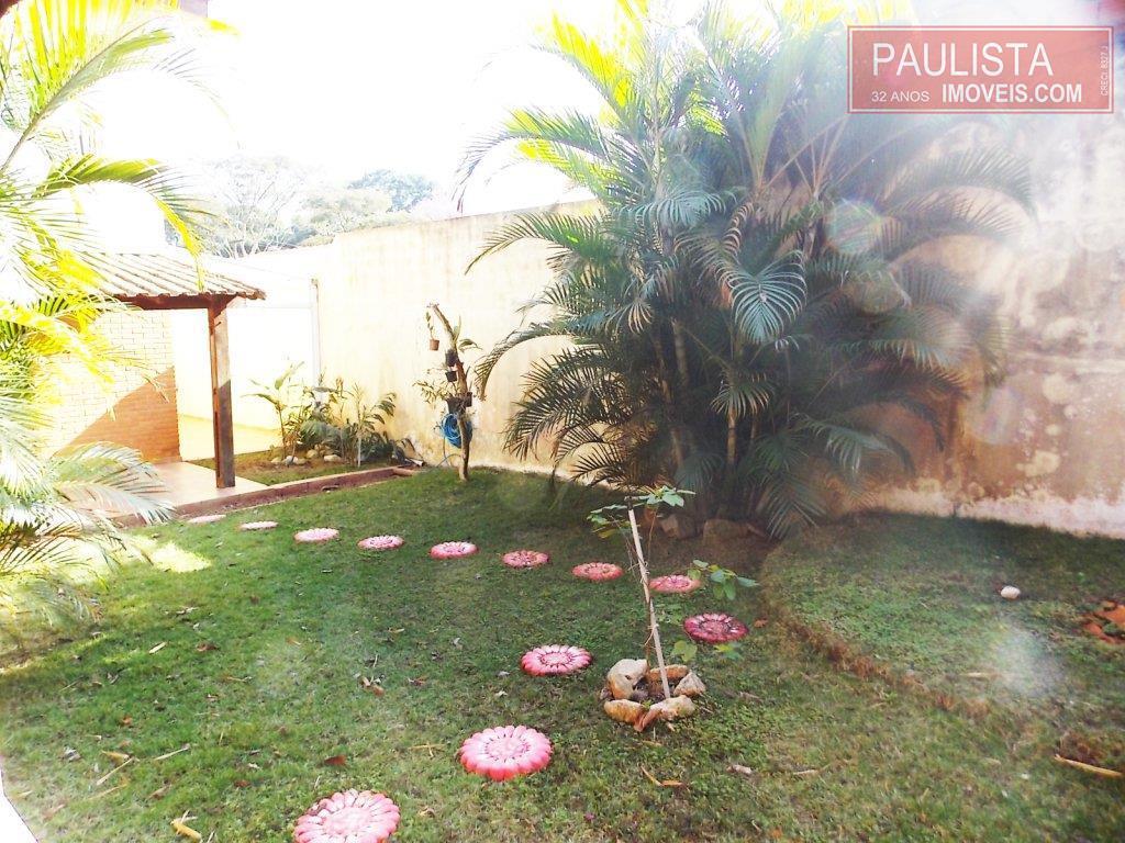 Casa 3 Dorm, Parque Alves de Lima, São Paulo (SO1655) - Foto 4