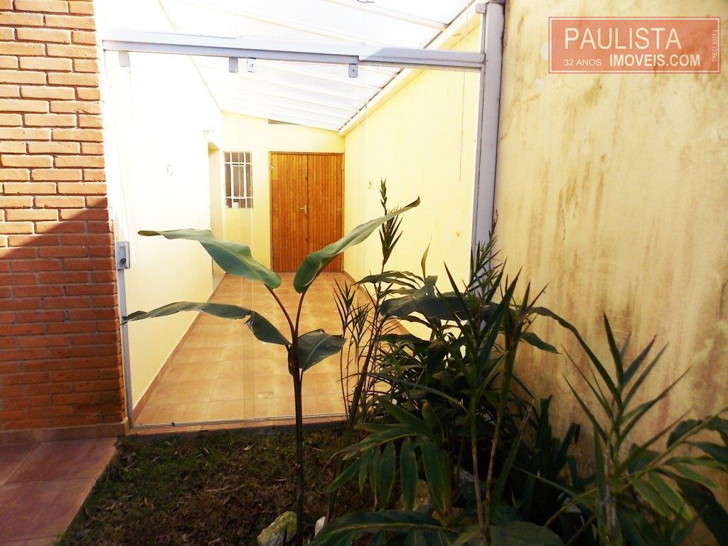 Casa 3 Dorm, Parque Alves de Lima, São Paulo (SO1655) - Foto 7