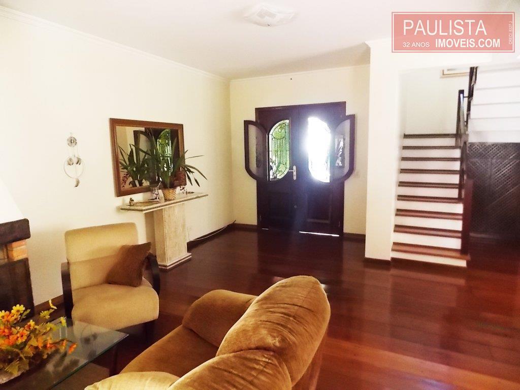 Casa 3 Dorm, Parque Alves de Lima, São Paulo (SO1655) - Foto 11