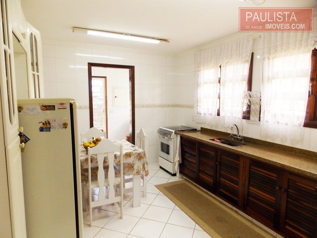 Casa 3 Dorm, Parque Alves de Lima, São Paulo (SO1655) - Foto 13