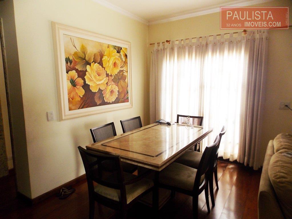 Casa 3 Dorm, Parque Alves de Lima, São Paulo (SO1655) - Foto 14
